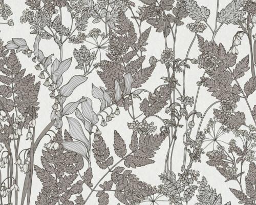RW95377521A Foliage