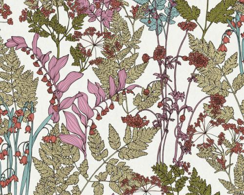 RW95377513A Colourful Foliage