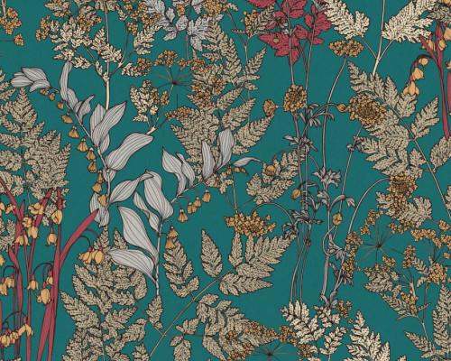 RW95377515A Green Foliage