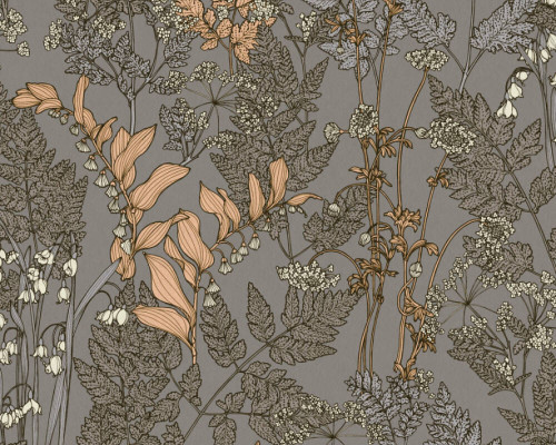 RW95377519A foliage in neutrals