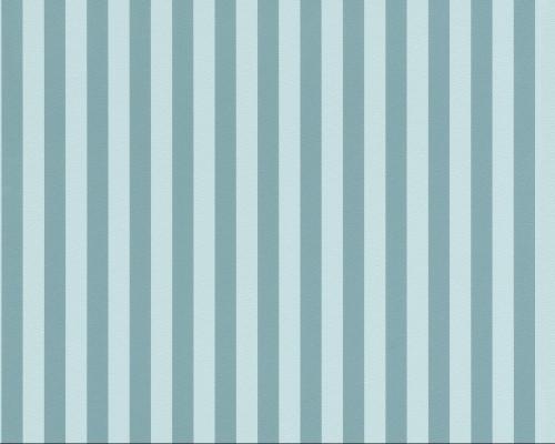 T0536RT stripe wallpaper