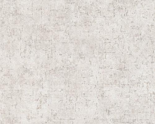 RW95380892A textured wallpaper natural