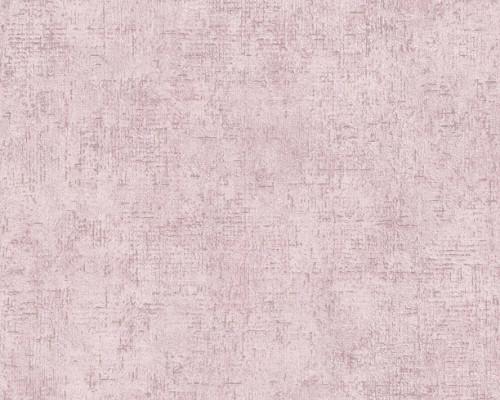RW95380894A textured wallpaper pink