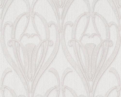 RW95380913A Baroque wallpaper