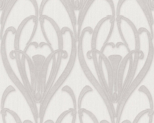 RW95380914A Baroque wallpaper
