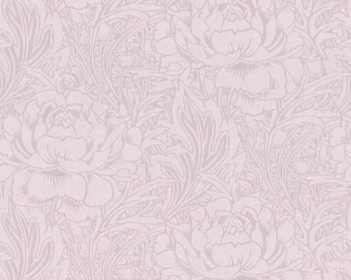 RW95380922A Floral
