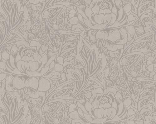 RW95380923A Floral