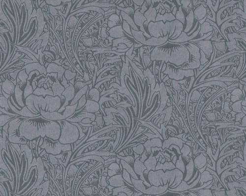 RW95380924A Floral
