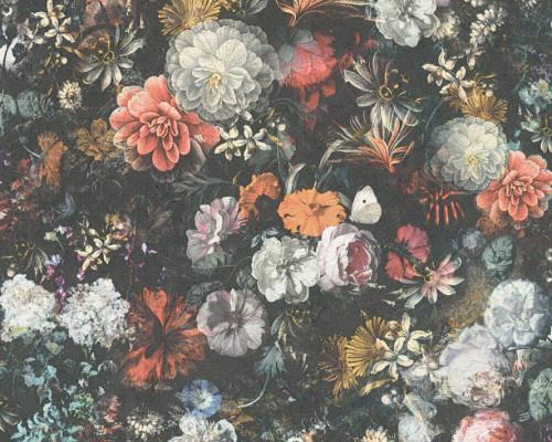 RW95380951A Floral