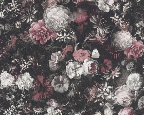 RW95380952A Floral
