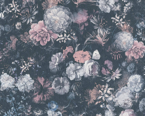 RW95380953A Floral