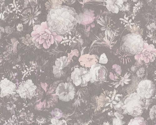 RW95380954A Floral