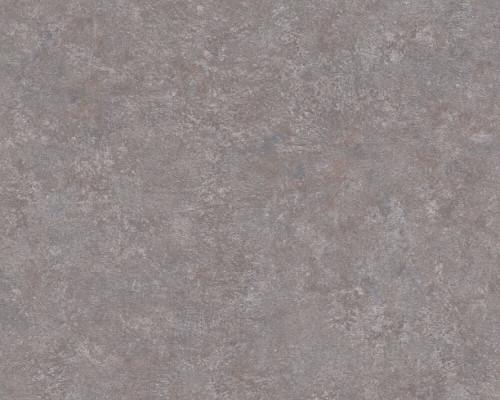 RW77377443A Textured wallpaper