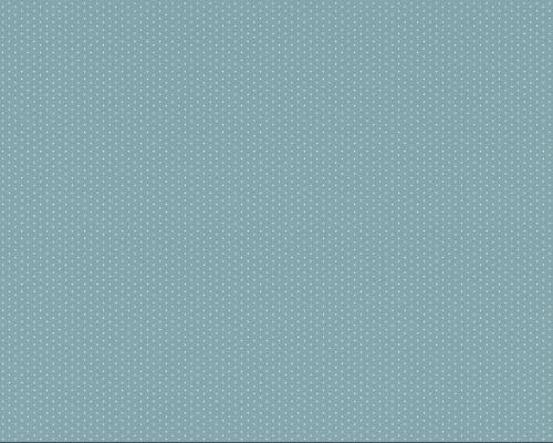 T0533RT spot wallpaper