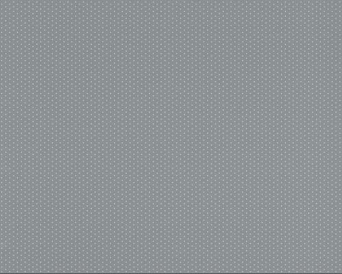 T0548RT spot wallpaper