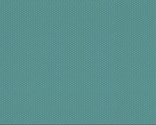 T0542RT spot wallpaper