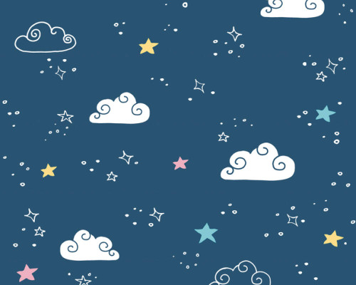 RW59381241A Clouds and Stars