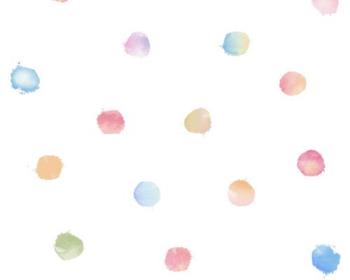 RW59381471A Spots