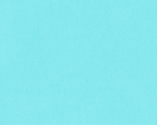 RW59383136  Blue Wallpaper