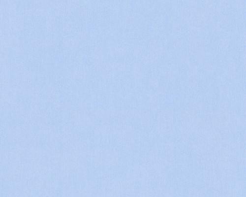 RW59383259A Blue Wallpaper