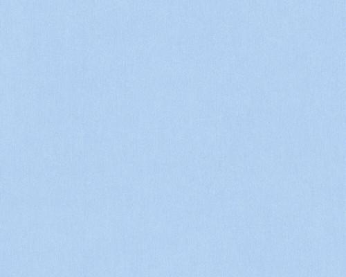 RW59383273A  Blue Wallpaper