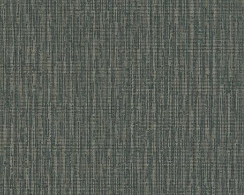 RW59484298R Grasscloth Faux