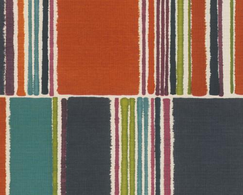 RW59484458R Contrasting stripe design