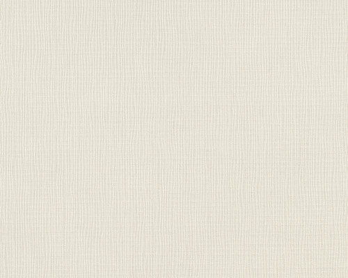 RW59484519R Textured Grey Wallpaper