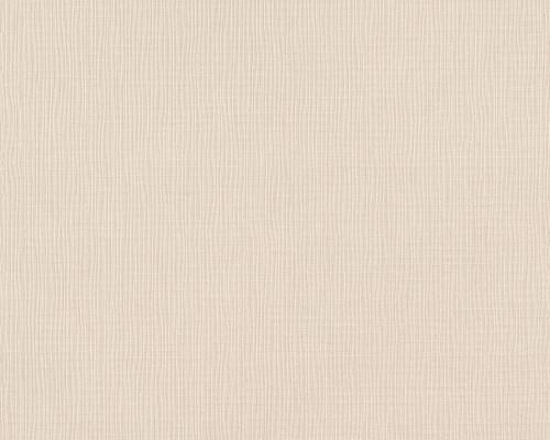 RW59484526R Textured Greige Wallpaper