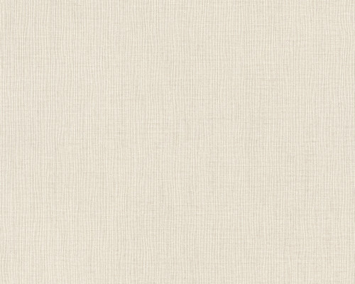 RW59484533R Textured Grey Wallpaper
