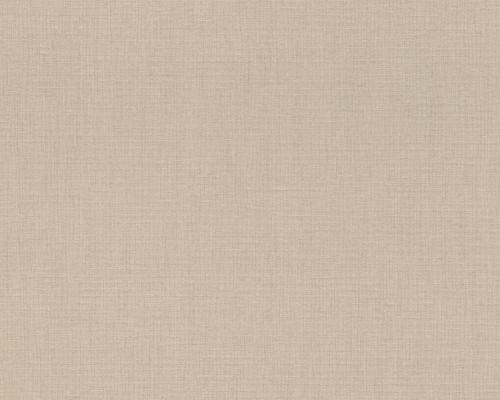 RW59484540R Textured Wallpaper