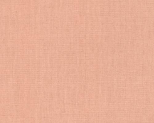 RW59484557R Pink Textured Wallpaper
