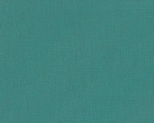 RW59484564R Teal Textured Wallpaper
