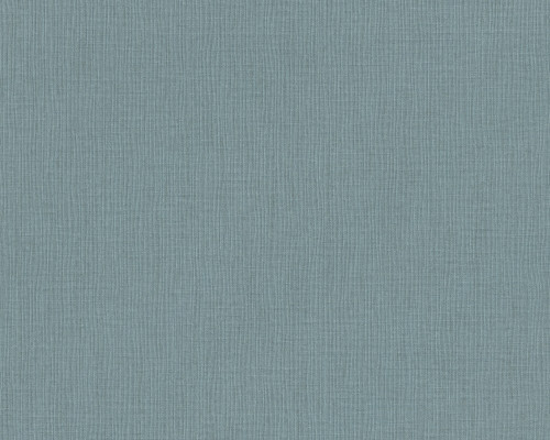 RW59484571R Textured Wallpaper