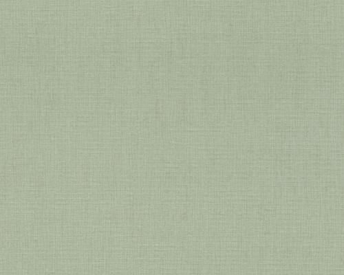 RW59484588R Textured Wallpaper