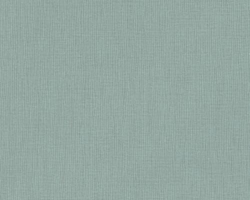 RW59484595R Textured Wallpaper