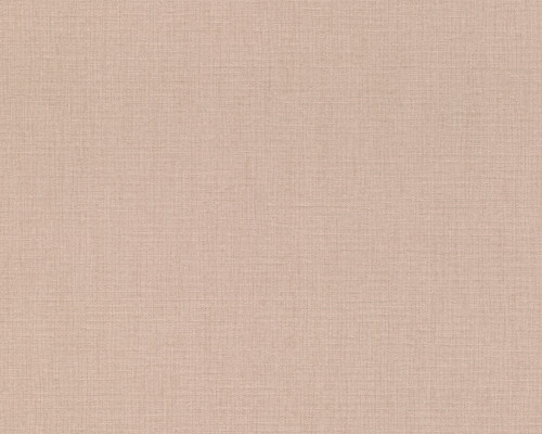 RW59484649R Textured Wallpaper