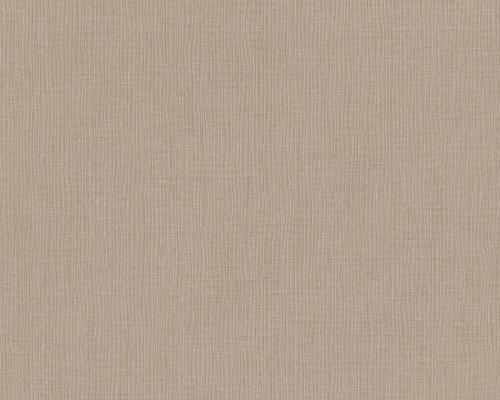 RW59484656R Textured Wallpaper