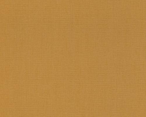 RW59484663R Textured Wallpaper