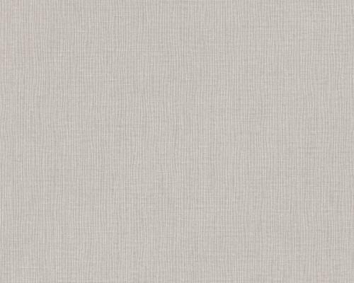 RW59484670R Textured Wallpaper