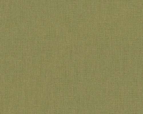 RW59484755R Textured Wallpaper