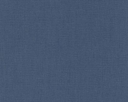 RW59484762R Textured Wallpaper