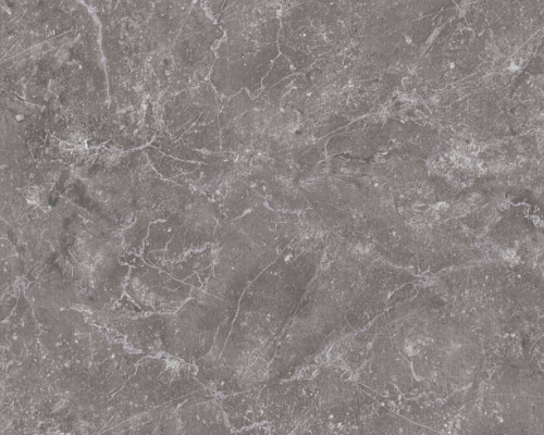 RW379912A Marble Wallpaper