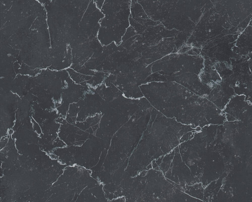 RW379913A Marble Wallpaper