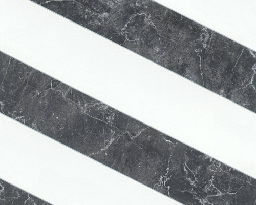 RW379921A Marble Wallpaper
