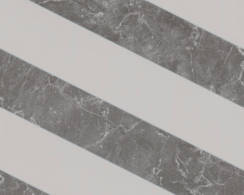 RW379922A Marble Wallpaper