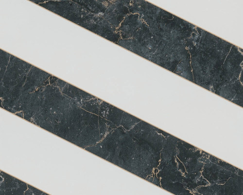 RW379923A Marble Wallpaper