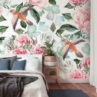 Design Murals