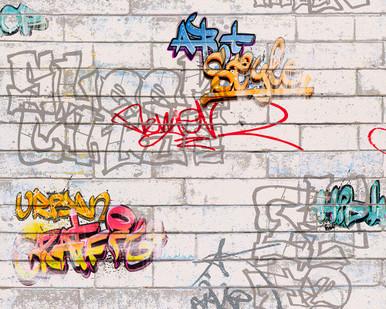 Wallpaper, Wallpaper Dublin, Wallpaper Ireland, Wallpaper ...