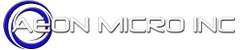Aeon Micro Inc